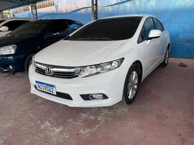 //www.autoline.com.br/carro/honda/civic-20-lxr-16v-sedan-flex-4p-automatico/2013/rio-branco-ac/15040782