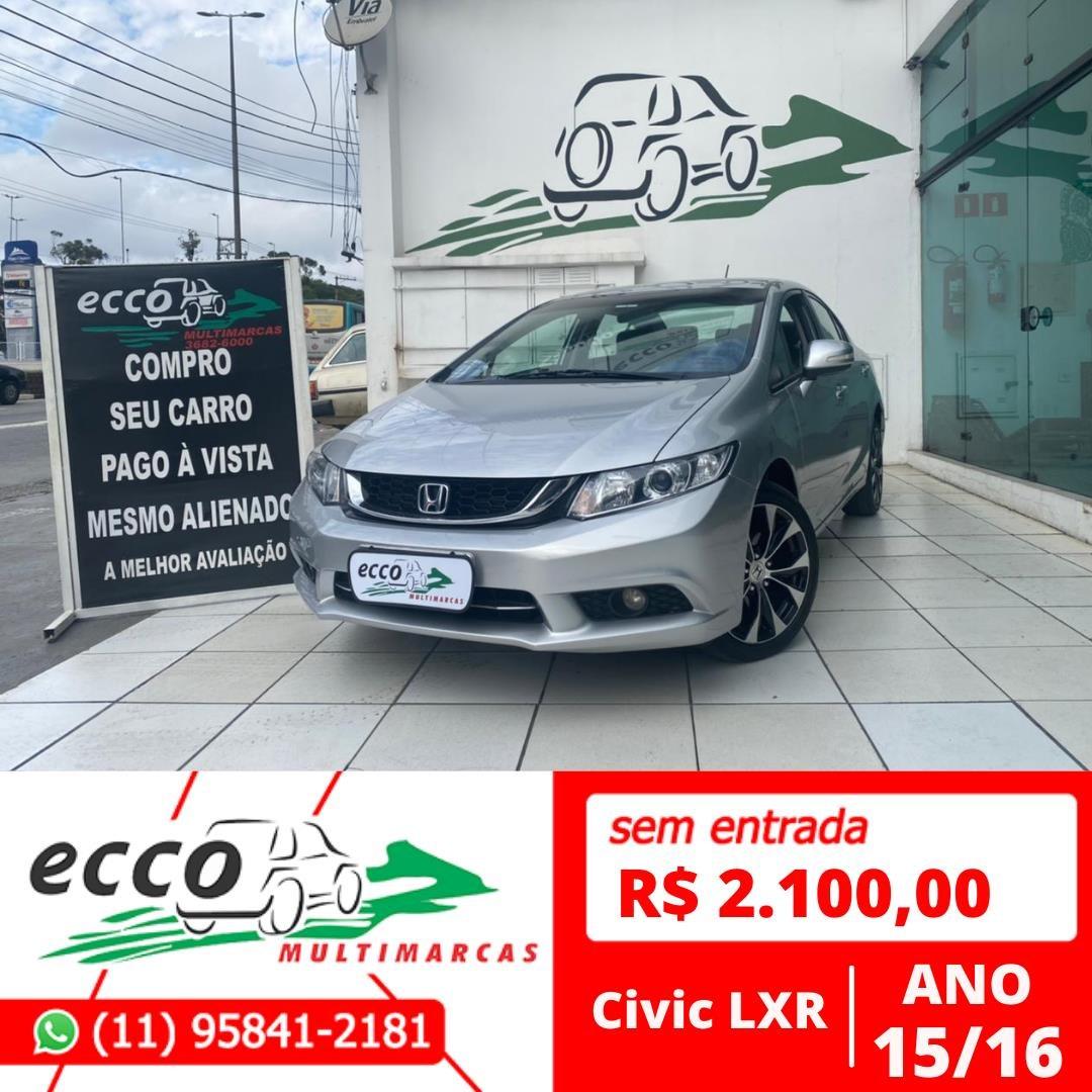//www.autoline.com.br/carro/honda/civic-20-lxr-16v-flex-4p-automatico/2016/osasco-sp/15042435