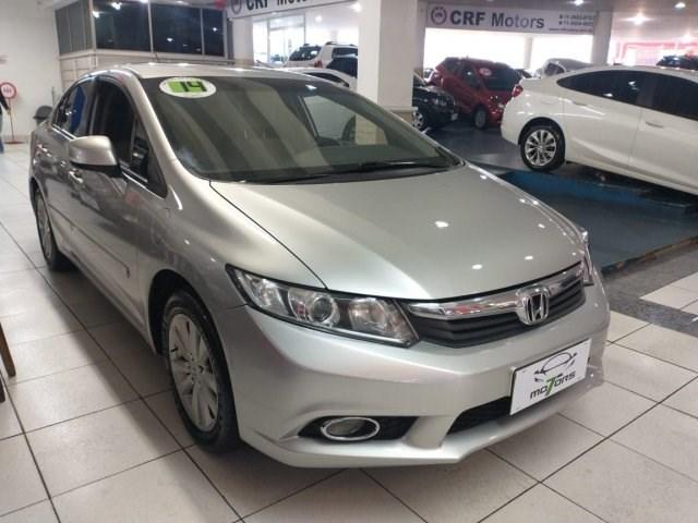 //www.autoline.com.br/carro/honda/civic-18-lxs-16v-flex-4p-automatico/2013/osasco-sp/15045455