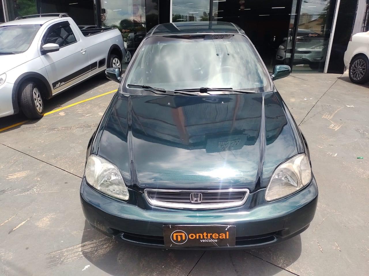 //www.autoline.com.br/carro/honda/civic-16-ex-16v-gasolina-4p-automatico/1998/piracicaba-sp/15057457