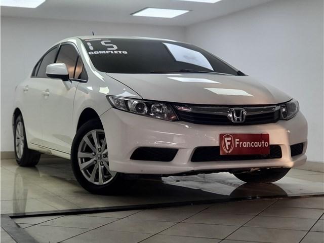 //www.autoline.com.br/carro/honda/civic-18-lxs-16v-flex-4p-automatico/2015/sao-joao-de-meriti-rj/15065772
