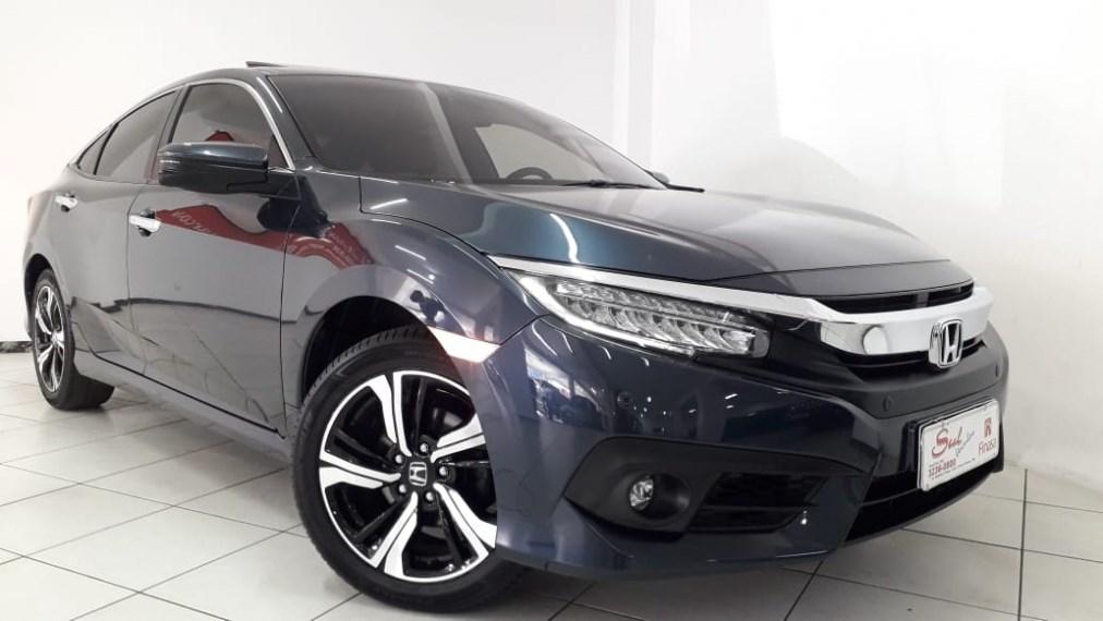 //www.autoline.com.br/carro/honda/civic-15-touring-16v-gasolina-4p-cvt/2019/ponta-grossa-pr/15069337