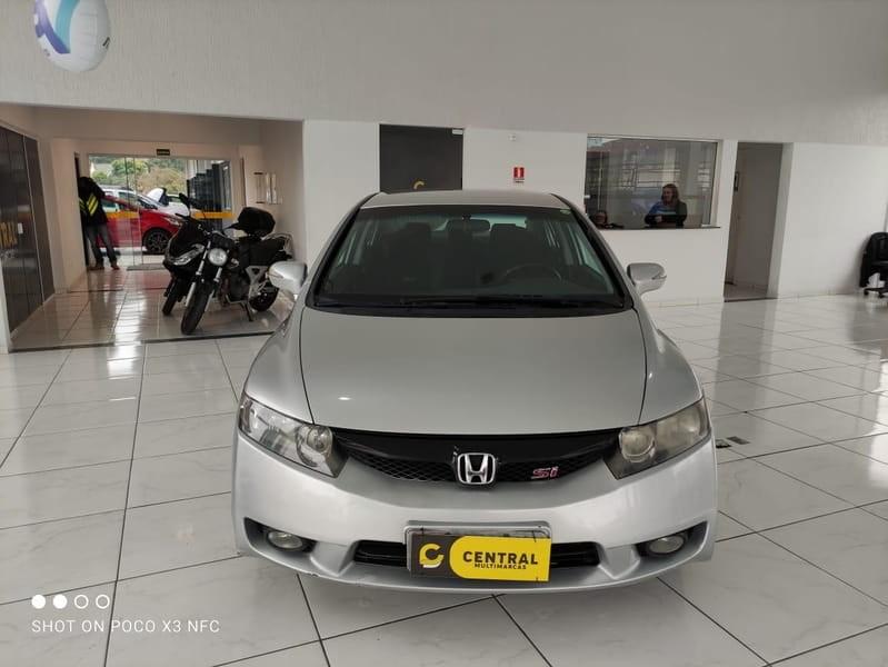 //www.autoline.com.br/carro/honda/civic-20-si-16v-gasolina-4p-manual/2008/curitiba-pr/15081222
