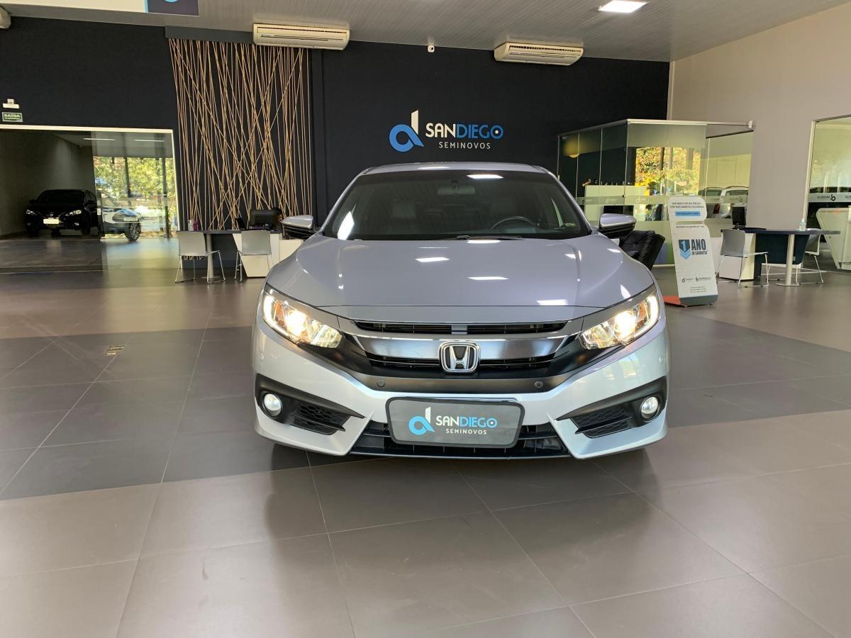 //www.autoline.com.br/carro/honda/civic-20-exl-16v-flex-4p-cvt/2018/ribeirao-preto-sp/15082459