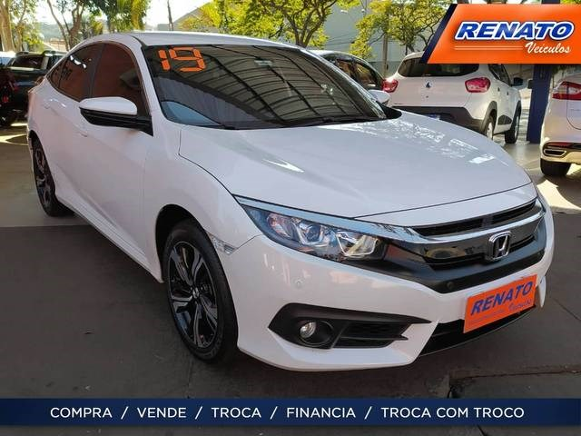 //www.autoline.com.br/carro/honda/civic-20-exl-16v-flex-4p-cvt/2019/ribeirao-preto-sp/15084882