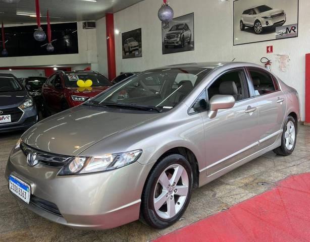 //www.autoline.com.br/carro/honda/civic-18-lxs-16v-gasolina-4p-automatico/2007/sao-paulo-sp/15091401