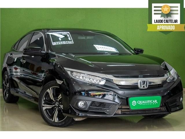 //www.autoline.com.br/carro/honda/civic-15-touring-16v-gasolina-4p-cvt/2017/rio-de-janeiro-rj/15098459