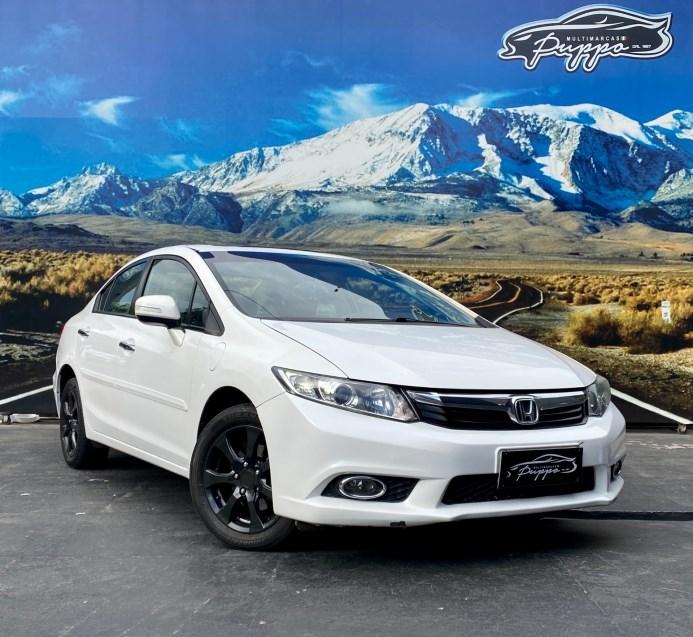 //www.autoline.com.br/carro/honda/civic-20-exr-16v-sedan-flex-4p-automatico/2013/manaus-am/15108565
