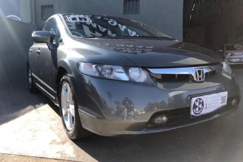 //www.autoline.com.br/carro/honda/civic-18-lx-16v-gasolina-4p-automatico/2007/braganca-paulista-sp/15111633