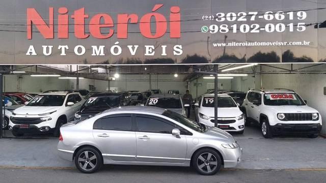 //www.autoline.com.br/carro/honda/civic-18-lxl-se-16v-flex-4p-manual/2011/volta-redonda-rj/15116788