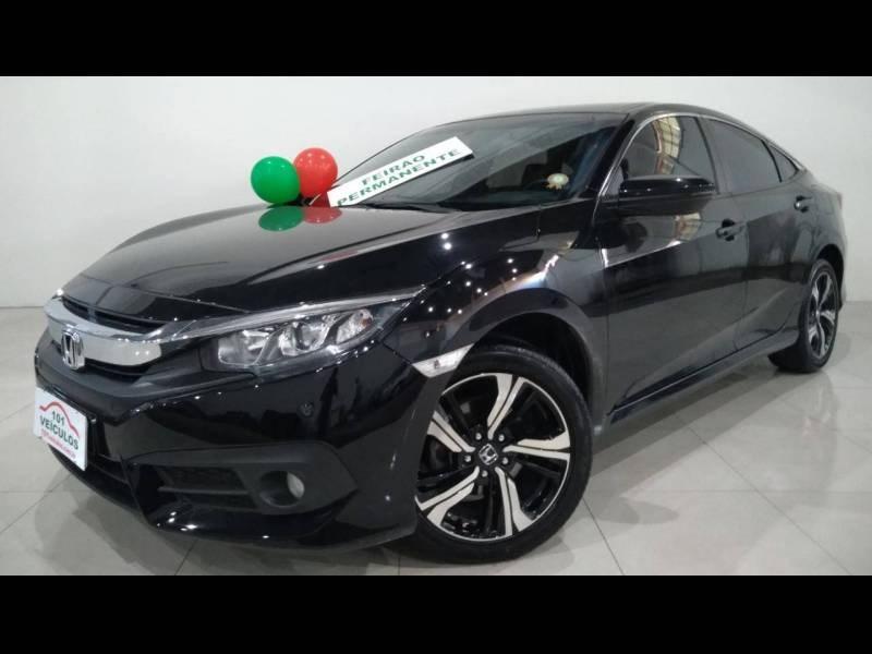 //www.autoline.com.br/carro/honda/civic-20-exl-16v-flex-4p-cvt/2018/sao-jose-sc/15118963