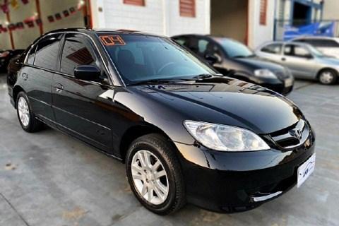 //www.autoline.com.br/carro/honda/civic-17-lx-16v-gasolina-4p-automatico/2004/braganca-paulista-sp/15122261