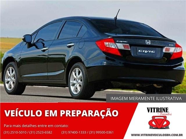 //www.autoline.com.br/carro/honda/civic-20-exr-16v-flex-4p-automatico/2014/belo-horizonte-mg/15131711
