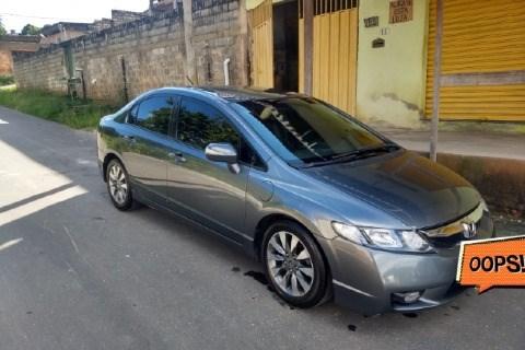 //www.autoline.com.br/carro/honda/civic-18-lxl-16v-flex-4p-automatico/2010/contagem-mg/15132180