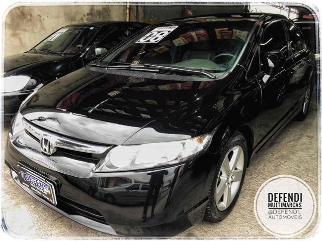 //www.autoline.com.br/carro/honda/civic-18-lxs-16v-flex-4p-automatico/2008/sao-paulo-sp/15134246