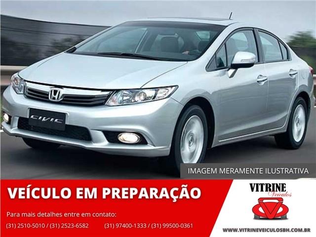 //www.autoline.com.br/carro/honda/civic-20-lxr-16v-flex-4p-automatico/2014/belo-horizonte-mg/15135254