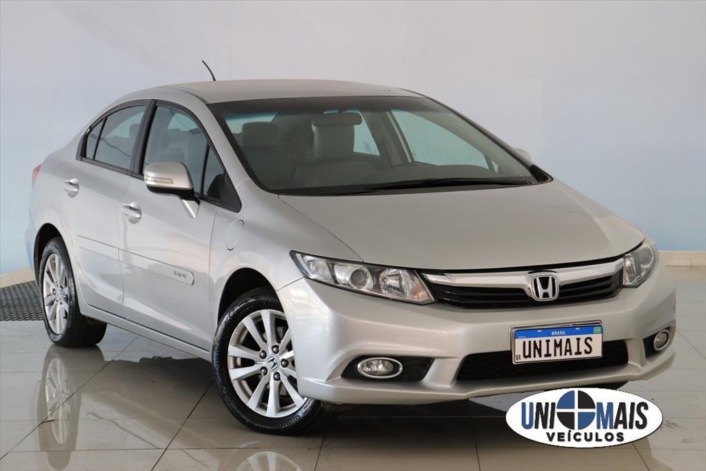 //www.autoline.com.br/carro/honda/civic-18-lxl-16v-flex-4p-automatico/2012/campinas-sp/15135872
