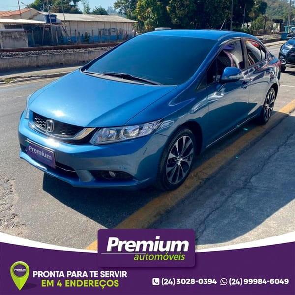 //www.autoline.com.br/carro/honda/civic-20-lxr-16v-flex-4p-automatico/2015/barra-mansa-rj/15145585