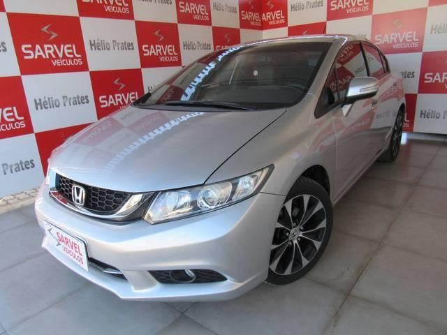 //www.autoline.com.br/carro/honda/civic-20-lxr-16v-flex-4p-automatico/2015/brasilia-df/15152978