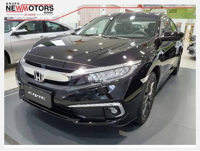 //www.autoline.com.br/carro/honda/civic-15-touring-16v-gasolina-4p-cvt/2021/sao-paulo-sp/15158430