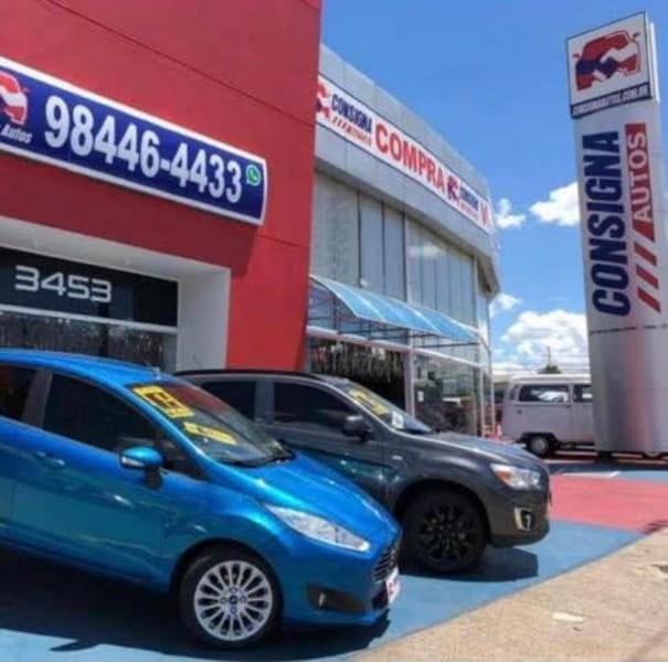 //www.autoline.com.br/carro/honda/civic-17-lx-16v-gasolina-4p-manual/2004/campinas-sp/15160540