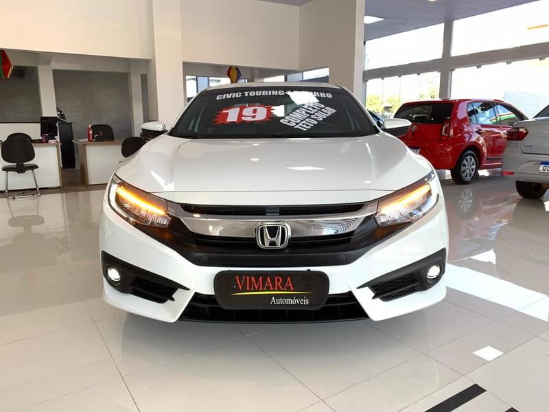 //www.autoline.com.br/carro/honda/civic-15-touring-16v-gasolina-4p-cvt/2019/sao-paulo-sp/15161454