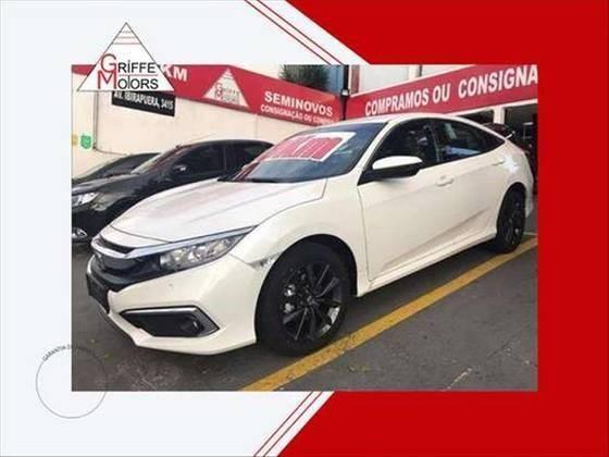 //www.autoline.com.br/carro/honda/civic-20-ex-16v-flex-4p-cvt/2021/sao-paulo-sp/15163088