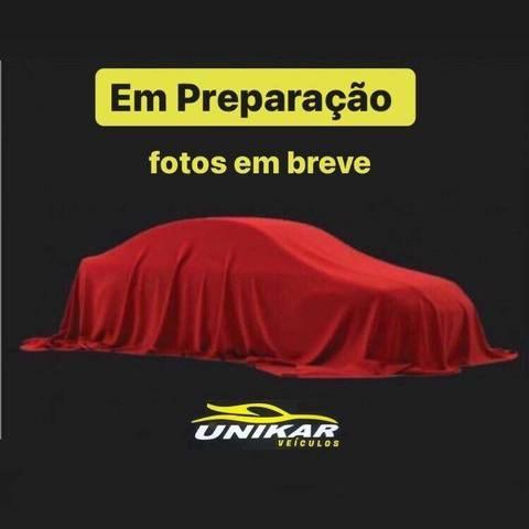 //www.autoline.com.br/carro/honda/civic-18-lx-16v-gasolina-4p-automatico/2007/conselheiro-lafaiete-mg/15164125