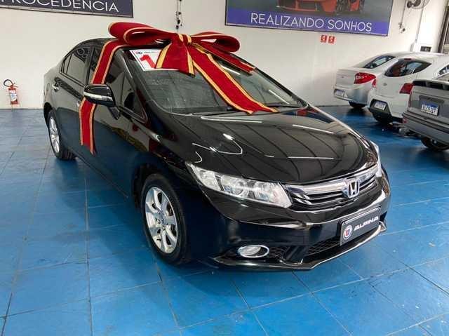 //www.autoline.com.br/carro/honda/civic-20-exr-16v-flex-4p-automatico/2014/sao-paulo-sp/15170279