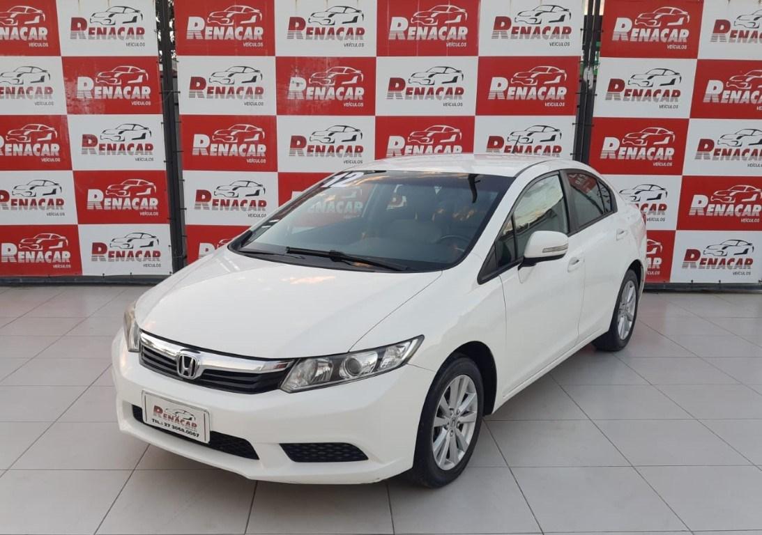 //www.autoline.com.br/carro/honda/civic-18-lxl-16v-flex-4p-manual/2012/serra-es/15174548