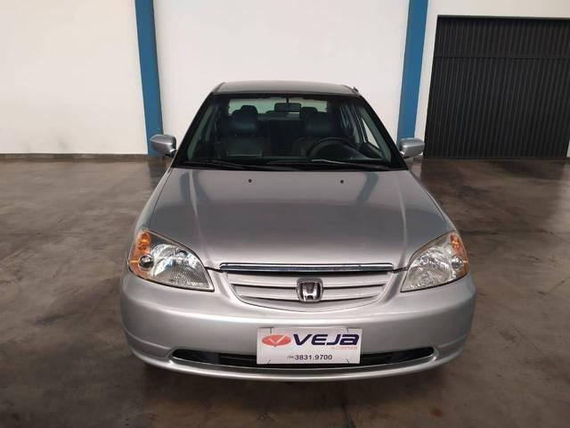 //www.autoline.com.br/carro/honda/civic-17-lx-16v-gasolina-4p-manual/2002/patrocinio-mg/15182431