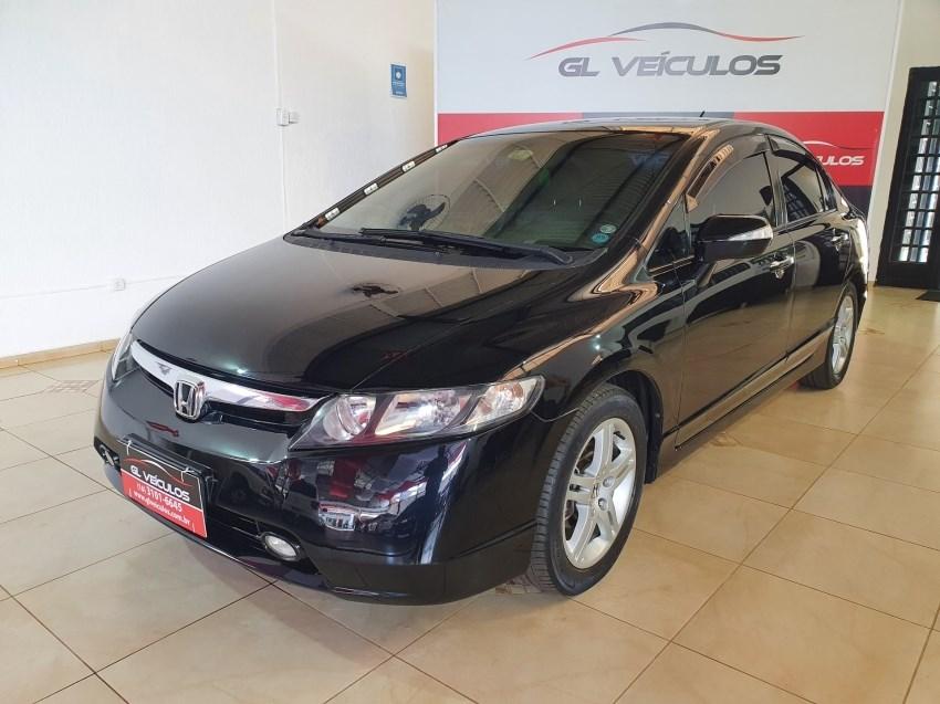 //www.autoline.com.br/carro/honda/civic-18-exs-16v-flex-4p-automatico/2007/ribeirao-preto-sp/15184713