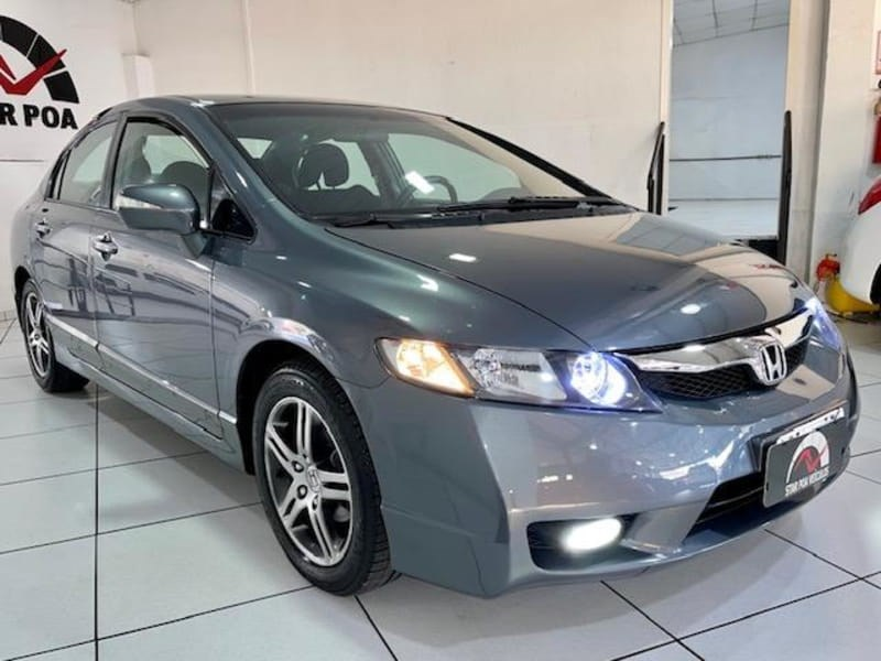 //www.autoline.com.br/carro/honda/civic-18-exs-16v-gasolina-4p-automatico/2007/porto-alegre-rs/15187296