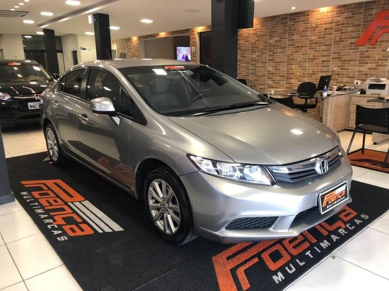 //www.autoline.com.br/carro/honda/civic-18-lxs-16v-flex-4p-automatico/2016/curitiba-pr/15192174