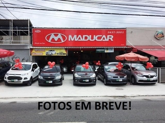 //www.autoline.com.br/carro/honda/civic-18-lxs-16v-flex-4p-automatico/2015/rio-de-janeiro-rj/15199021