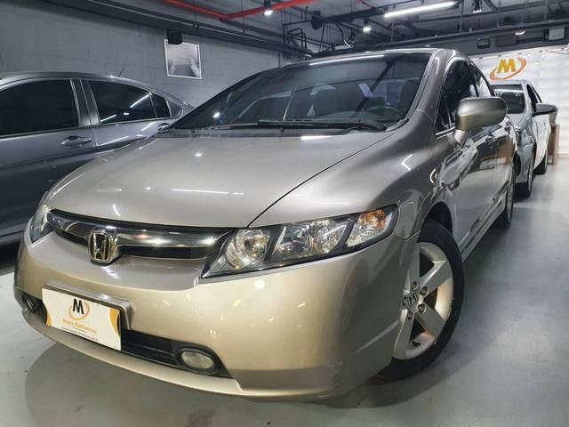 //www.autoline.com.br/carro/honda/civic-18-lxs-16v-gasolina-4p-automatico/2007/sao-paulo-sp/15199206
