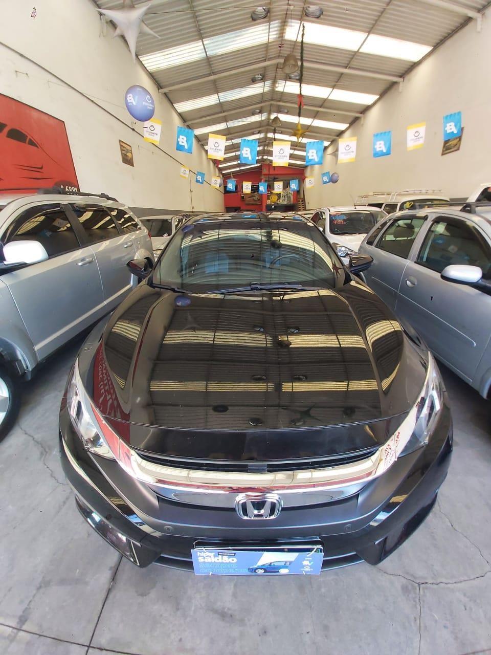 //www.autoline.com.br/carro/honda/civic-20-exl-16v-flex-4p-cvt/2018/osasco-sp/15206405