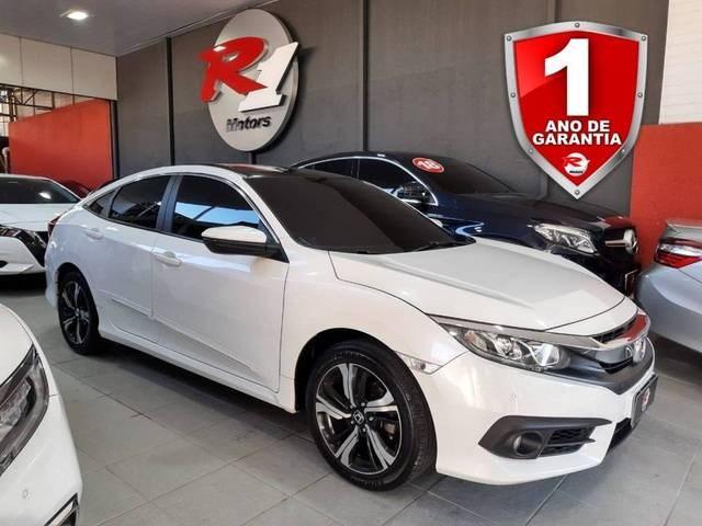 //www.autoline.com.br/carro/honda/civic-20-exl-16v-flex-4p-cvt/2018/sao-paulo-sp/15207863