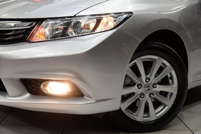 //www.autoline.com.br/carro/honda/civic-20-lxr-16v-flex-4p-automatico/2014/sao-paulo-sp/15218032