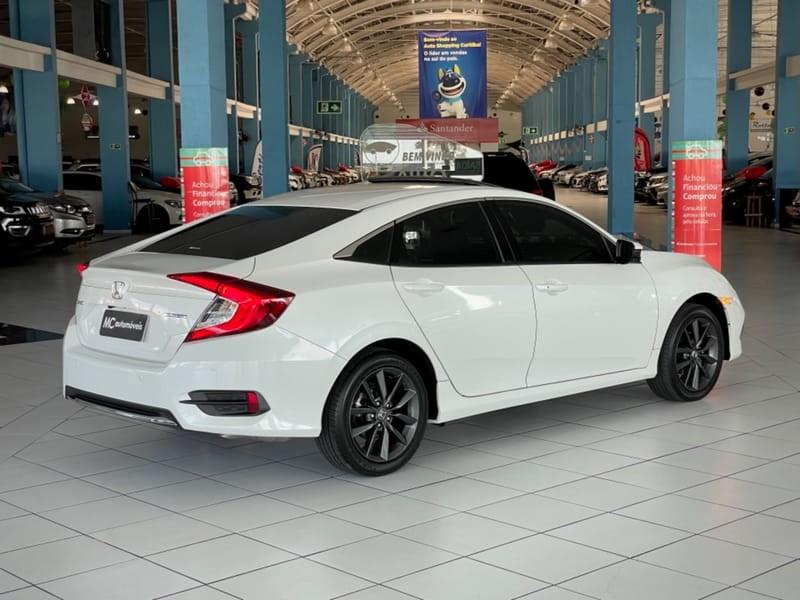 //www.autoline.com.br/carro/honda/civic-15-touring-16v-gasolina-4p-cvt/2020/curitiba-pr/15222907