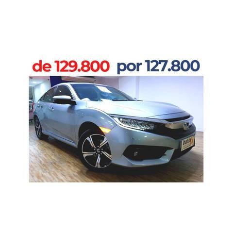 //www.autoline.com.br/carro/honda/civic-15-touring-16v-gasolina-4p-cvt/2018/rio-de-janeiro-rj/15223089