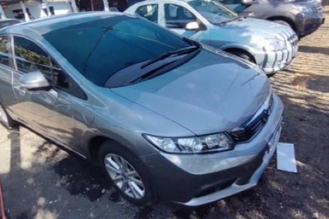 //www.autoline.com.br/carro/honda/civic-18-lxl-16v-flex-4p-automatico/2012/jaguariuna-sp/15224296