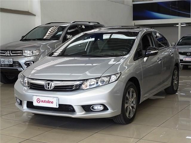 //www.autoline.com.br/carro/honda/civic-18-exs-16v-flex-4p-automatico/2013/belo-horizonte-mg/15239863