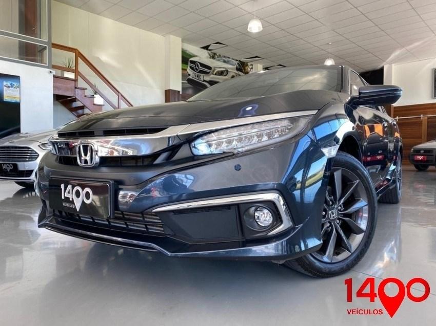 //www.autoline.com.br/carro/honda/civic-15-touring-16v-gasolina-4p-cvt/2020/novo-hamburgo-rs/15243689