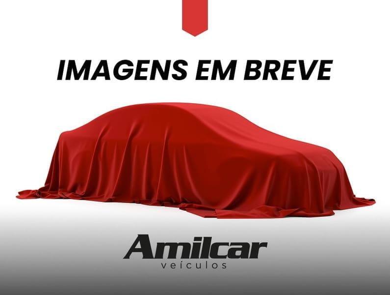 //www.autoline.com.br/carro/honda/civic-18-lxl-16v-flex-4p-automatico/2011/cascavel-pr/15248194