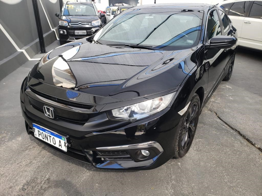 //www.autoline.com.br/carro/honda/civic-20-sport-16v-flex-4p-cvt/2017/campinas-sp/15255281