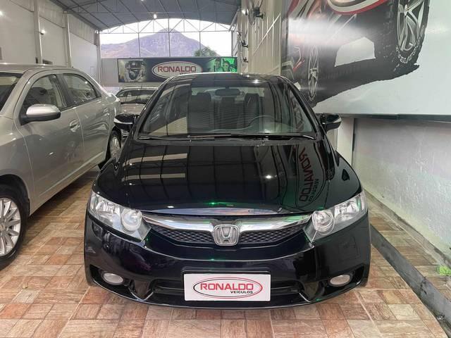 //www.autoline.com.br/carro/honda/civic-18-lxl-se-16v-flex-4p-automatico/2011/governador-valadares-mg/15257246