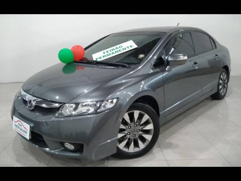 //www.autoline.com.br/carro/honda/civic-18-lxl-se-16v-flex-4p-automatico/2011/sao-jose-sc/15258278