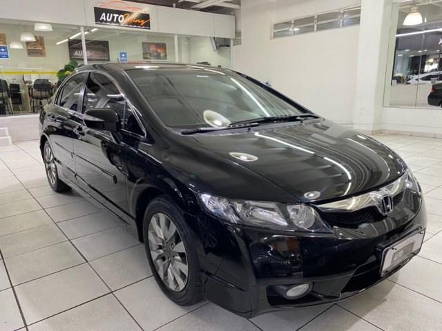 //www.autoline.com.br/carro/honda/civic-18-lxl-16v-flex-4p-automatico/2011/osasco-sp/15261316