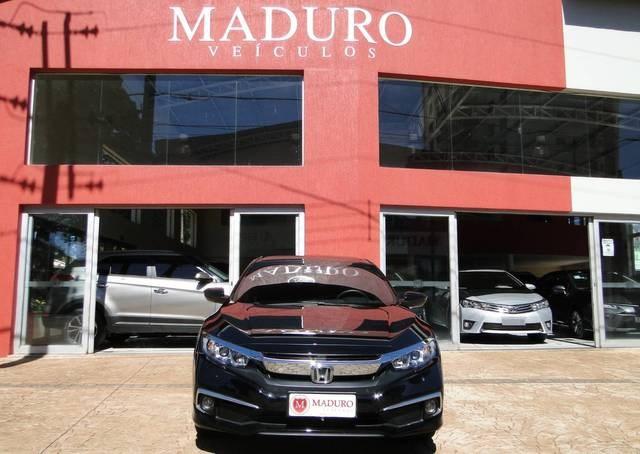 //www.autoline.com.br/carro/honda/civic-20-exl-16v-flex-4p-cvt/2020/araraquara-sp/15264990